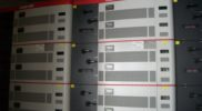 Inverter centralizzati ABB-Power One
