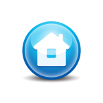 real-estate-listing-write-up-icon